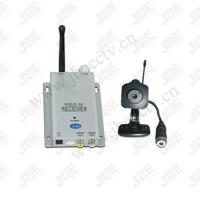 Best WL-203 HDCVI Camera wholesale