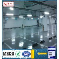 Best Floor paints Products ID: NH-0307 wholesale