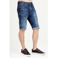 Best HAND PICKED HAND PICKED MENS SHORT wholesale