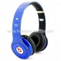 China Monster Beats by Dr Dre Wireless Bluetooth Headphone on sale