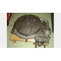 Best Sheet Metal and Fabricating Rotary Table wholesale