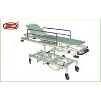 Best Emergency & Recovery Trolley wholesale