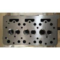 Best Engine parts kubota D750 cylinder head wholesale