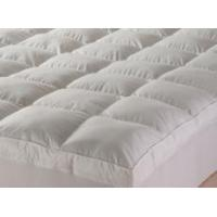 Best Pillow and Mattress Protectors Five Star Hotel