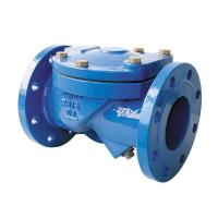 China Resilient Seated Check Valves on sale