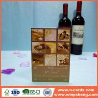 Best Best Design Make Handmade Greeting Card Sorry Card At Home wholesale