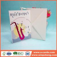 Best Making Ideas Special Homemade Birthday Cards wholesale