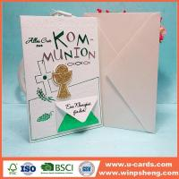 Best Fancy Handmade Thank You Cards Making Ideas At Home wholesale