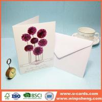 Best Special Idea Cheap Handmade Birthday Greetings Cards wholesale