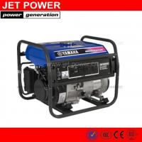 Best YAMAHA Gasoline Generator wholesale