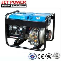 Best Air cooled diesel genera wholesale