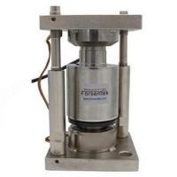 Best 10t 20t 30t 50t load cell for Tank weighing system wholesale