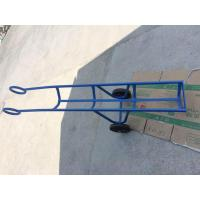 Buy cheap Powder Trolley from wholesalers