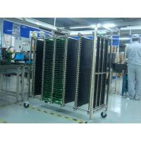 Buy cheap ESD PCB Trolley from wholesalers