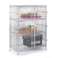 Buy cheap Stationary Security Trolley from wholesalers
