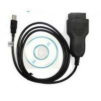 China Vag com 10.63 diagnostic cable 106.3 on sale