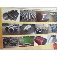 Best Pipe Fittings Product CodePF15 wholesale