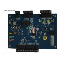 Buy cheap DT--3210BRS485 Single Door network access control board with management software from wholesalers