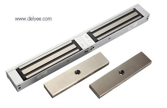 Cheap 600lbs Double Door Electromagnetic Lock for sale