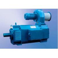Buy cheap ungrouped reducer Electrical Machine (Z4) from wholesalers