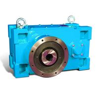 Best P/V serial gear box NMRV Series Worm Gear Reducer wholesale