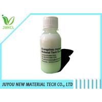 Best JY-2112 silicone antifoam emulsion for metal cutting fluid wholesale