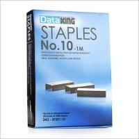 STAPLES Product CodeDKS-SP201 10NO.