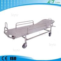 Best KA156 stainless steel emergency stretcher wholesale