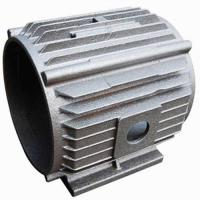 Best Motor Cover wholesale