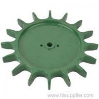 Best agriculture machinery chain wheel wholesale