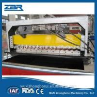 Best Roll Forming Machine Corrugated Roofing Sheet Roll Forming Machine wholesale