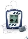 Cheap BCI/SMITHS-MEDICAL HANDHELD CAPNOGRAPHS for sale