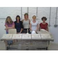 Best Stone Carving Course - Carmarthenshire wholesale