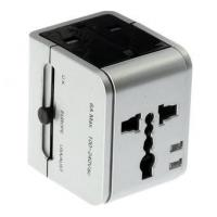 Buy cheap Travel Adapter from wholesalers