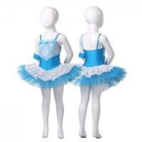 Buy cheap Tutus Child camisole ballet skirts SD4053 from wholesalers