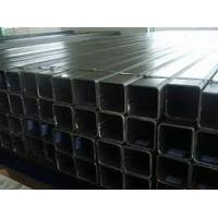 Best Steel Products Finished Steel Finished Steel wholesale