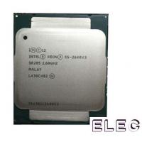 China Xeon Server Processor/CPU Intel Xeon E5-2640 v3 on sale
