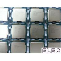 Best Xeon Server Processor/CPU Intel Xeon Processor E3- wholesale