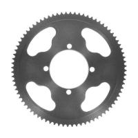 Best #25 Chain Sprocket 80 Tooth SP5-1010 wholesale