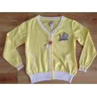 Buy cheap wool sweater for baby Lovely Kids Wool Sweater from wholesalers