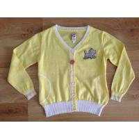 Best baby wool sweater designs Fashion Wool Sweater Design For Baby wholesale