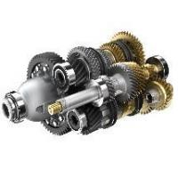 China Chains Industrial Gearboxes | Gearboxes Suppliers on sale