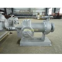 Best PBW horizontal canned motor pump wholesale
