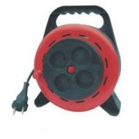 Buy cheap Cable reel CR-02 product