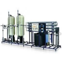 China RO Membrane Cleaning Chemical on sale