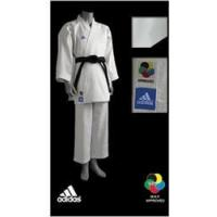 Cheap Adidas Master Karate uniform for sale