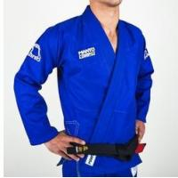 "Best Manto ""DIAMOND "" Competition Lightweight BJJ GI Blue wholesale"