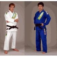 Best Isami Brazilian Jui-jitsu uniforms (Bjj - Made in Japan) wholesale