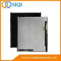 China Repair Parts for Apple iPad 4 Screen Assembly From China on sale