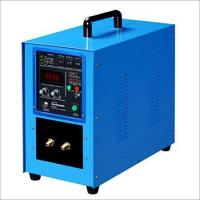Best High Frequency Induction Heating Machine wholesale